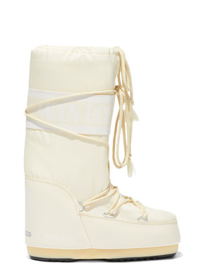 Damske-snehule-Moon-Boot-Nylon-Cream-1.jpg