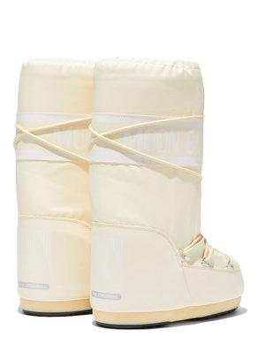 Damske-snehule-Moon-Boot-Nylon-Cream-2.jpg