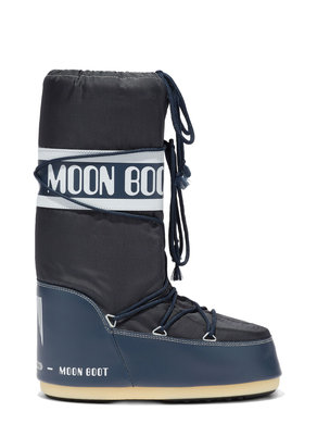 Damske-snehule-Moon-Boot-Nylon-Denim-Blue-1.jpg