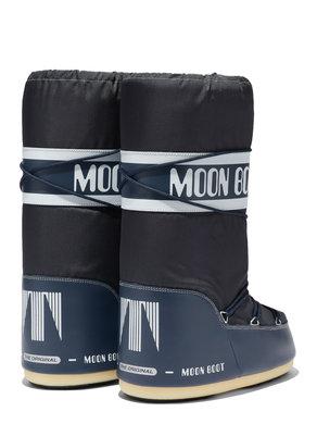 Damske-snehule-Moon-Boot-Nylon-Denim-Blue-2.jpg