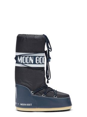 Detske-snehule-Moon-Boot-Nylon-Denim-Blue-1.jpg