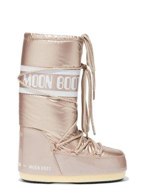 Damske-snehule-Moon-Boot-Classic-Pillow-Rose-Gold-1.jpg