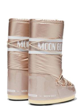 Damske-snehule-Moon-Boot-Classic-Pillow-Rose-Gold-2.jpg