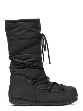 Damske-snehule-Moon-Boot-Hi-Top-Black-1.jpg