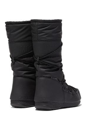 Damske-snehule-Moon-Boot-Hi-Top-Black-2.jpg