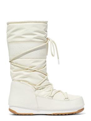 Damske-snehule-Moon-Boot-Hi-Top-Cream-1.jpg