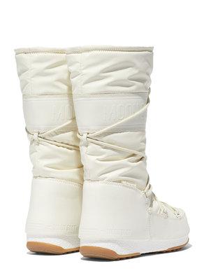Damske-snehule-Moon-Boot-Hi-Top-Cream-2.jpg