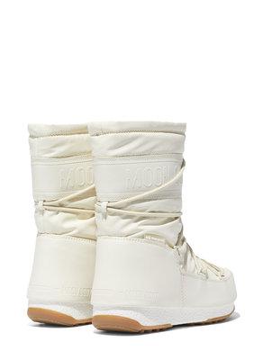 Damske-snehule-Moon-Boot-ProTECHt-Mid-Rubber-Cream-2.jpg