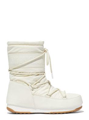 Damske-snehule-Moon-Boot-ProTECHt-Mid-Rubber-Cream-1.jpg