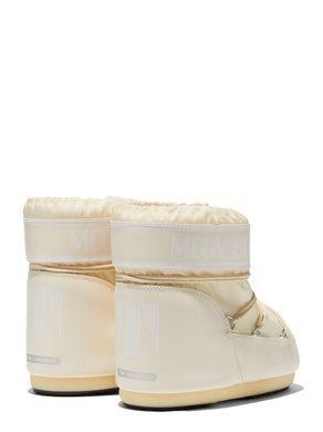 Damske-snehule-Moon-Boot-Nylon-Low-Cream-2.jpg