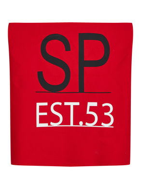 Pansky-nakrcnik-Sportalm-Jamie-43-9649804146-1.jpg