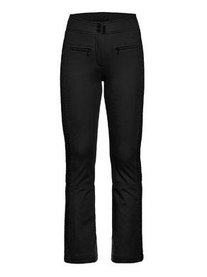 Damske-lyzarske-kalhoty-Goldbergh-Brooke-9000-1.jpg