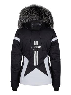 Damska-lyzarska-bunda-Sportalm-Xalim-m-Kap-P-59-9620562147-2.jpg