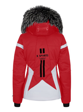Damska-lyzarska-bunda-Sportalm-Xalim-m-Kap-P-41-9620562147-2.jpg