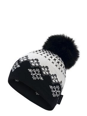 Damska-zimni-cepice-Newland-Sophia-N5-4158-Black-White-1.jpg
