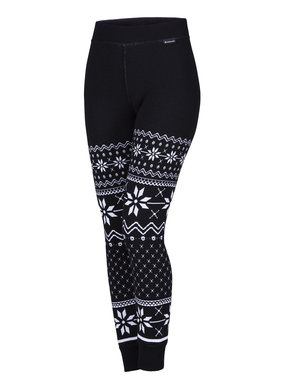 Damske-funkcni-kalhoty-Newland-Nadja-N4-6132-Black-White-1.jpg