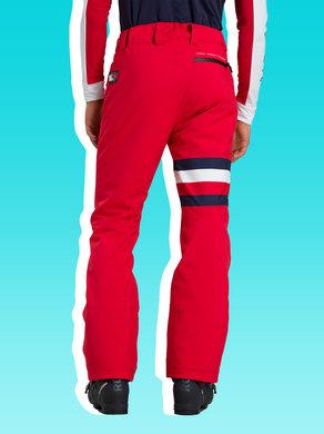 Panske-lyzarske-kalhoty-Rossignol-Global-Stripe-310-2.jpg