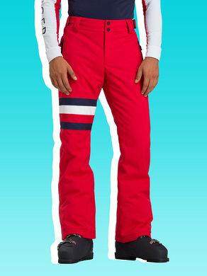 Panske-lyzarske-kalhoty-Rossignol-Global-Stripe-310-1.jpg