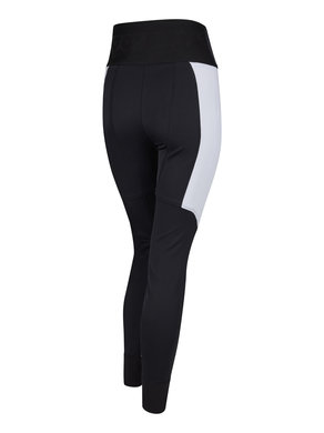 Damske-skialpove-kalhoty-Sportalm-Xyla-59-9628004540-2.jpg