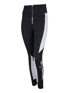 Damske-skialpove-kalhoty-Sportalm-Xyla-59-9628004540-1.jpg
