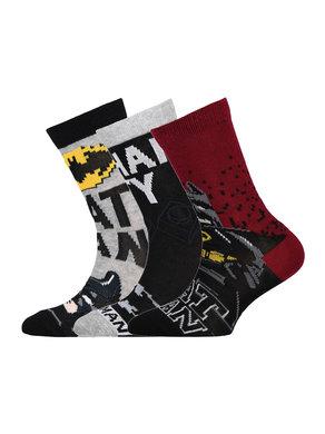 Chlapecke-ponozky-Lego-Wear-Batman-3-Pack-1.jpg