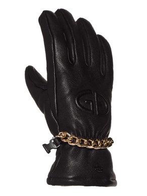 Damske-lyzarske-rukavice-Goldbergh-Kylie-9000-1.jpg