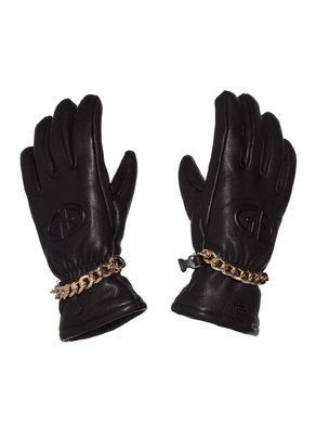 Damske-lyzarske-rukavice-Goldbergh-Kylie-9000-2.jpg