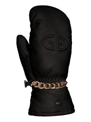 Damske-lyzarske-rukavice-Goldbergh-Kendall-9000-1.jpg