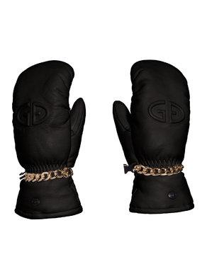 Damske-lyzarske-rukavice-Goldbergh-Kendall-9000-2.jpg
