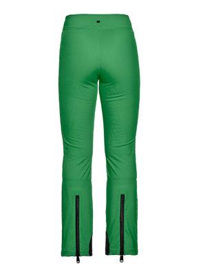 Damske-lyzarske-kalhoty-Goldbergh-Brooke-6580-2.jpg