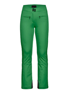 Damske-lyzarske-kalhoty-Goldbergh-Brooke-6580-1.jpg