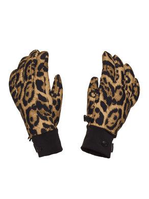 Damske-lyzarske-rukavice-Goldbergh-Softy-7250-2.jpg