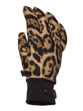 Damske-lyzarske-rukavice-Goldbergh-Softy-7250-1.jpg