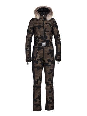 Damska-lyzarska-kombineza-Goldbergh-Camouflage-Fur-6550-2.jpg
