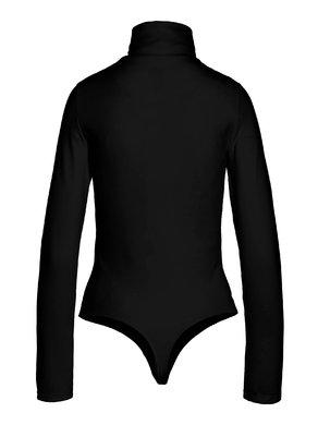 Damske-body-Goldbergh-Millie-9000-2.jpg