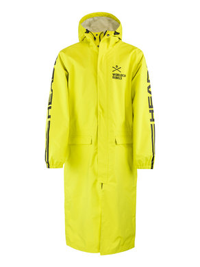 Panska-lyzarska-plastenka-Head-Race-Neon-Yellow-1.jpg