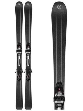 Sjezdove lyze Bogner Ski Fineline Fiber-1.jpg