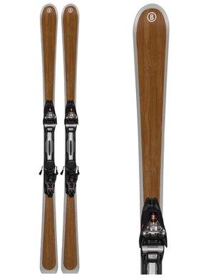 Sjezdove lyze Bogner Ski Bamboo SC-1.jpg