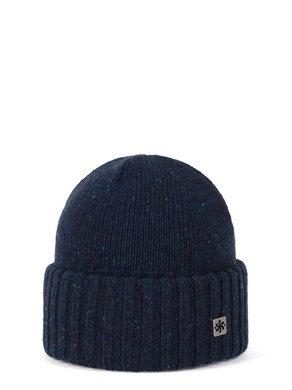 Panska-zimni-cepice-Granadilla-Burton-Blue-Navy-006-1.jpg