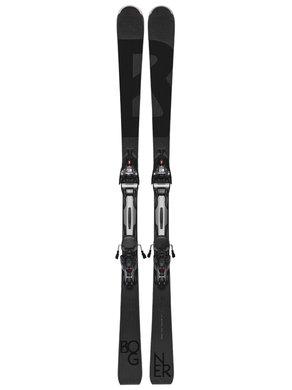 Sjezdove-lyze-Bogner-Ski-Beast-Black-vazani-Marker-XCELL-12-2.jpg