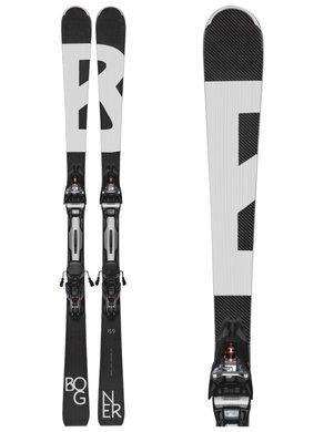 Sjezdove-lyze-Bogner-Ski-Beast-White-vazani-Marker-XCELL-12-1.jpg