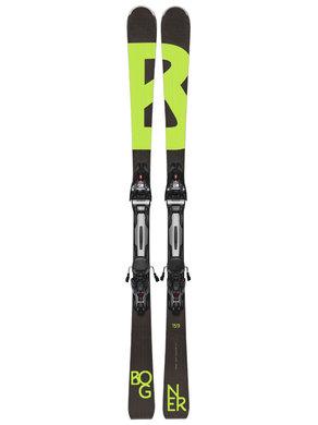 Sjezdove-lyze-Bogner-Ski-Beast-Neon-2.jpg