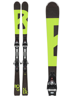 Sjezdove-lyze-Bogner-Ski-Beast-Neon-1.jpg