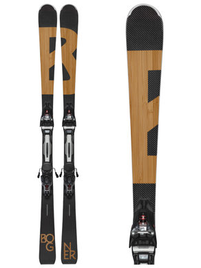 Sjezdove-lyze-Bogner-Ski-Beast-Bamboo-1.jpg