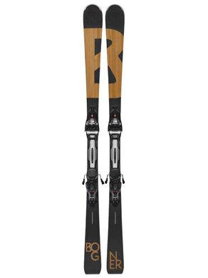Sjezdove-lyze-Bogner-Ski-Beast-Bamboo-2.jpg