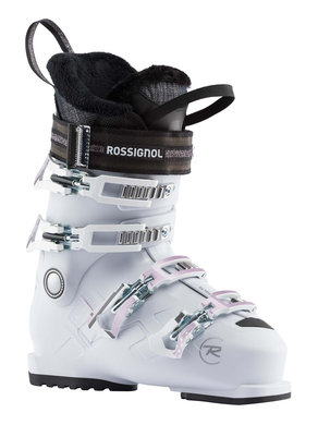 Damske-lyzaky-Rossignol-Pure-Comfort-60-White-Grey-1.jpg