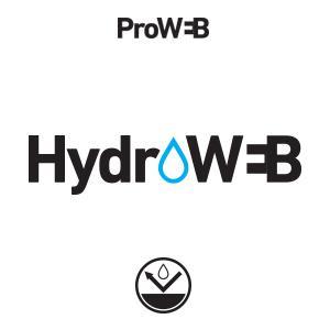 HydroWeb