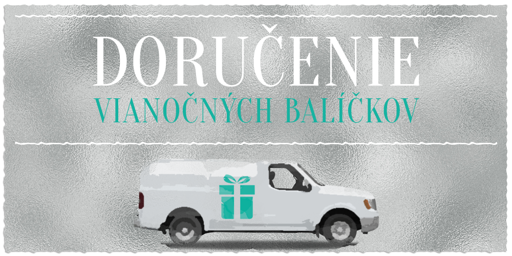 Doruceni_vanocnich_balicku_SK