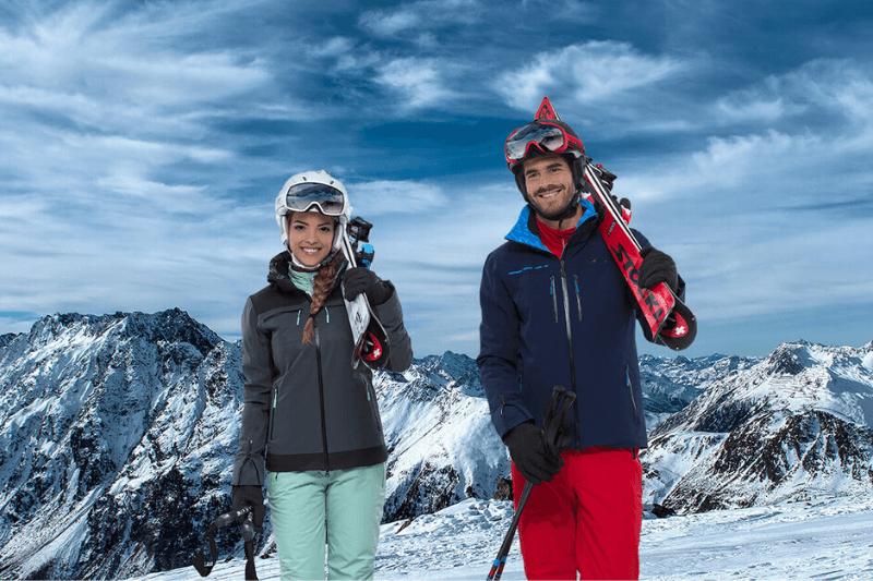 stöckli skimax store (3)