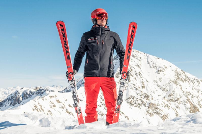 stöckli skimax store (4)
